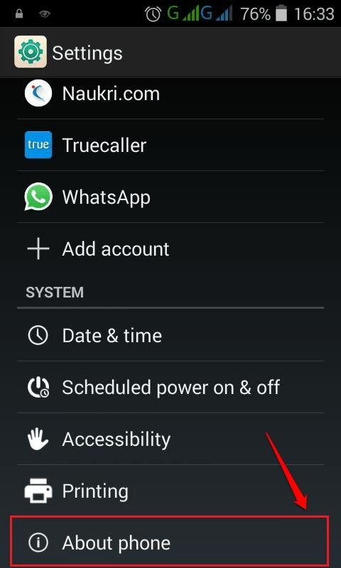 Không cần cài đặt bất kỳ ứng dụng nào, đây là cách sửa lỗi chơi game trên Android bị lag