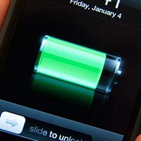 Vì sao điện thoại sạc đầy vẫn nhanh hết pin?