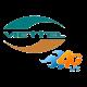 Cách tự đổi SIM 4G Viettel tại nhà, chỉ 30 giây, miễn phí, có thể đổi hộ