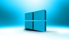 Hướng dẫn cách bật, tắt UAC trên Windows 10