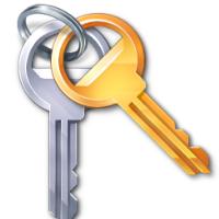 Các cách đặt mật khẩu USB để bảo vệ dữ liệu
