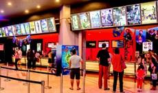 Năm 2017 Việt Nam ban hành quy định độ tuổi khi đi xem phim