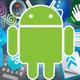 Cách chỉnh sửa quyền truy cập của ứng dụng trên Android