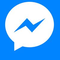 Cách chụp ảnh Valentine trên Facebook Messenger