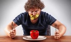 Không ăn con người sống được bao lâu?