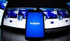 Cách lấy lại Facebook bị hack pass và mất email đăng ký