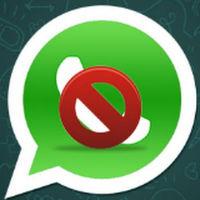 Chặn một người dùng trên WhatsApp như thế nào?