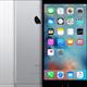 Hướng dẫn cách tải ứng dụng, game cho iPhone và iPad