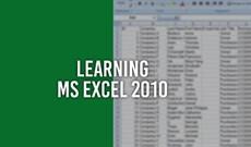 Cách sử dụng hàm SUM để tính tổng trong Excel
