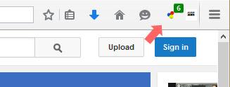 Làm sao để tải video stream trên YouTube, Facebook hay bất cứ website nào?