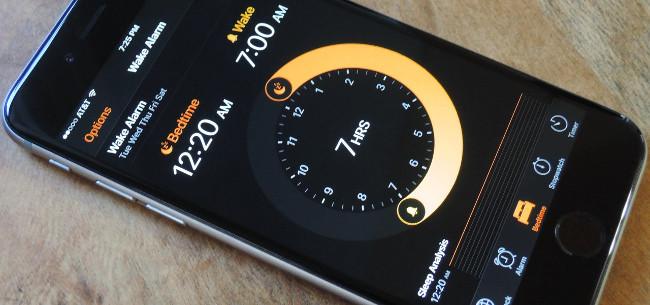 5 thủ thuật cần phải biết khi sử dụng iPhone 7 và iPhone 7 Plus