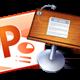 Những website thuyết trình chất lượng thay thế cho PowerPoint