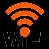 Cách đổi mật khẩu Wifi, đổi pass wifi VNPT, FPT, Tenda, TP-Link, Viettel trên máy tính, điện thoại