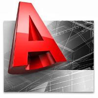 Tổng hợp tất cả các lệnh AutoCAD cơ bản nhất
