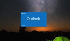 Cách tạo chữ ký trong Outlook để email của bạn trông chuyên nghiệp hơn
