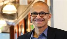 CEO Microsoft: Robot sẽ không bao giờ thay thế được con người trong tương lai