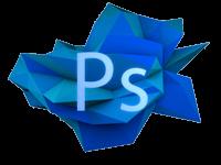Cách làm nét hình ảnh bằng Photoshop theo 2 cách