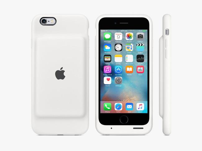 8 cách tiết kiệm pin iPhone, làm tăng thời lượng pin khi sử dụng iPhone