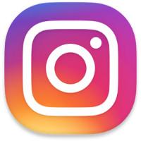 Cách để chia sẻ cùng một lúc 10 ảnh và video chỉ với một bài đăng trên Instagram
