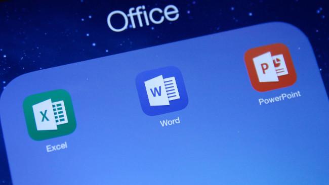 Những ứng dụng cần thiết cho người mới dùng iPhone