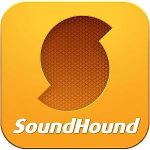 Những ứng dụng nhận diện bài hát cho Smartphone