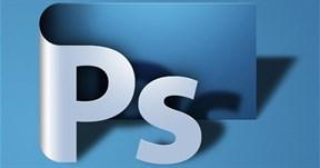 Photoshop Online, ghép ảnh trực tuyến, chỉnh sửa ảnh online