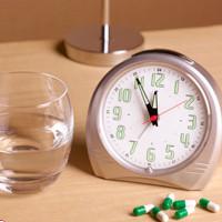 Tìm thấy thuốc giảm cân mới có thể giúp giảm nguy cơ bệnh tiểu đường tới 80%
