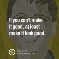 15 câu nói nổi tiếng về thành công và cuộc sống của Bill Gates