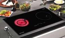 Những lỗi ngớ ngẩn của người sử dụng bếp điện khiến cho bếp nhanh hỏng