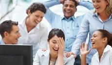 Top 10 công việc phù hợp nhất với những người nói nhiều
