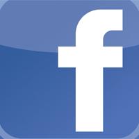 Hướng dẫn cách xóa ảnh trên Facebook