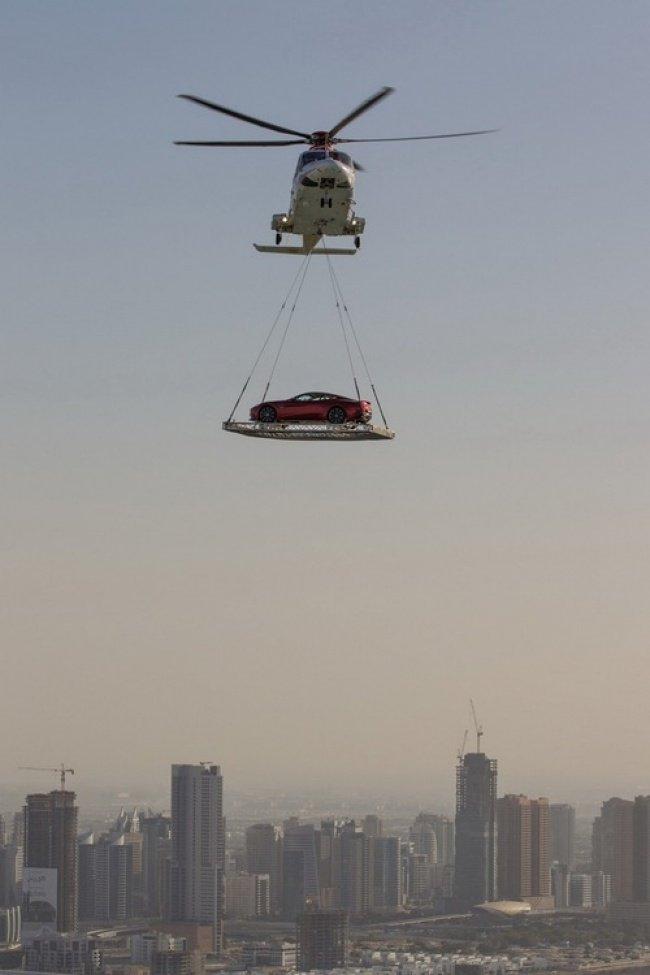 Đây là cách di chuyển trong thành phố nếu bạn không muốn bị kẹt xe