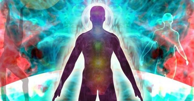 10 hiện tượng ma quỷ bí ẩn dưới góc nhìn khoa học