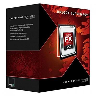 Chọn CPU nào để đáp ứng cả yêu cầu về giá và hiệu suất?