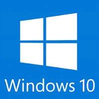 Chia sẻ kết nối Internet trên Windows 10 không cần cài phần mềm