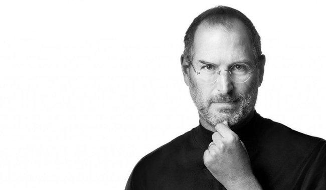 13 bài học truyền cảm hứng nổi tiếng về cuộc sống từ Steve Jobs