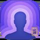 Cách xóa phông nền ảnh bằng Patch: Smart Portrait Editor iPhone