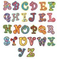 35 Font chữ đẹp, độc lạ miễn phí