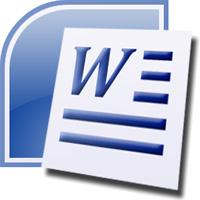 MS Word - Bài 13: Tạo mục lục tự động
