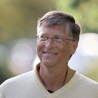 Bill Gates công bố 4 biểu đồ chứng minh thế giới đang dần trở nên tươi đẹp hơn