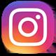Hướng dẫn chèn sticker check in vị trí trên Instagram