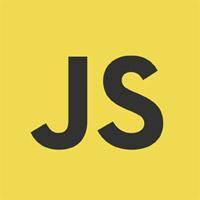 JavaScript là gì? Internet có thể tồn tại mà không có JavaScript hay không?