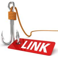 Linkbait trong SEO là gì? Cách tạo linkbait hiệu quả?