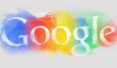 Những cách bảo mật riêng tư trên Google Chrome