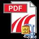 Nén file PDF, giảm dung lượng PDF cực nhanh