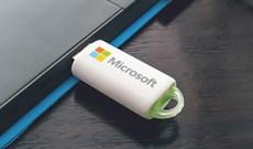 Làm thế nào để chạy trực tiếp Windows 10 từ ổ USB?