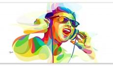 Cách ghép nhạc audio, mp3 thành 1 bài duy nhất