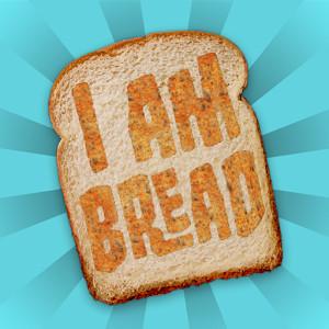 Tôi là bánh mì