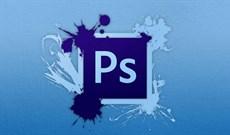 Bạn có muốn học các thủ thuật Adobe Photoshop trong vòng 1 phút? Hãy xem hết những video hướng dẫn này
