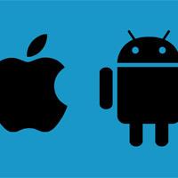 Để chuyển dữ liệu từ điện thoại Android sang iPhone, bạn biết có mấy cách?